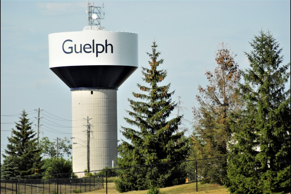 Do you live in one of these Guelph neighbourhoods? Three real estate facts from 2018 that you will find interesting.