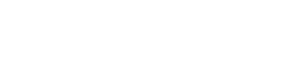 Homegroup Realty logo