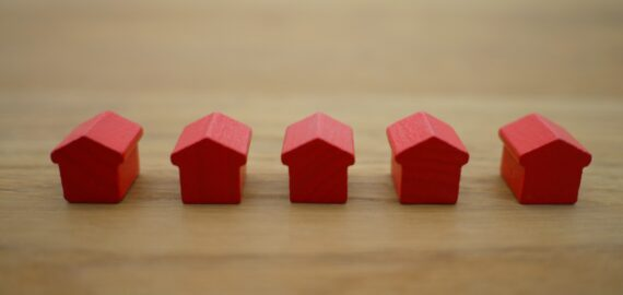 Top 3 things learned in Guelph real estate in 2020